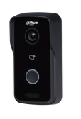 IP Video smart doorbell Dahua VTO2111D-WP, WiFi, 1 Megapixel