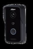IP Video smart doorbell Dahua VTO2111D-WP, WiFi, 1 Megapixel