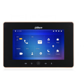 7- inch Color Indoor Monitor VTH5221D