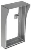 Dahua VTOB113 Surface Mounted Box for 2 Modules