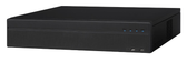 IP Network Recorder 4K 32 ch NVR