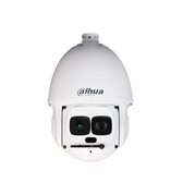 2 Megapixel Intelligent HD Network CameraIR SD6AE240V-HNI