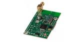 ELDES wireless transmitter EWT1
