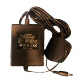 HIkvision 24V 2.5A power supply