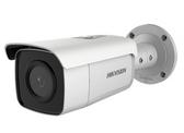 8 Megapixel Hikvision bullet camera DS-2CD2T85G1-I8 F2.8