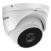 Hikvision dome DS-2CE56D8T-IT3Z