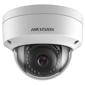 4 Megapixel Hikvision dome camera DS-2CD1143G0-I , 4mm Lens