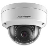 4 Megapixel Hikvision dome camera DS-2CD1143G0-I, 2.8mm Lens