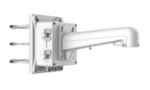 Hikvision bracket DS-1602ZJ-BOX-POLE