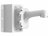 Hikvision bracket DS-1604ZJ-BOX-CORNER