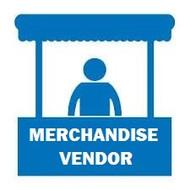 MERCHANDISE Vendor