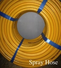 Spray Hose