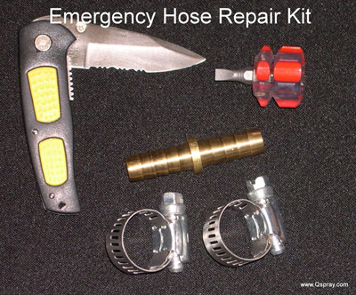 1-emergency-hose-repair-kit