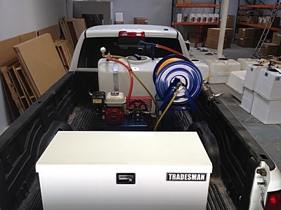 100-gallon-sprayer-fit-in-truck-8ft1.jpg