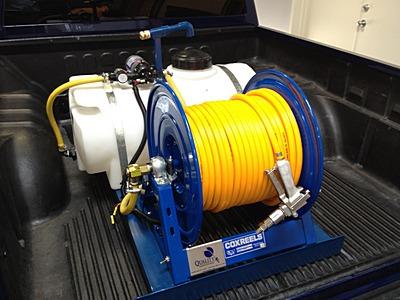 25-gallon-12-volt-electric-sprayer-1.jpg