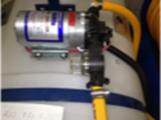 25-gallon-line-strainer.jpg