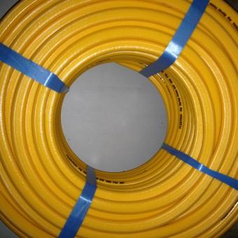 38-inch-spray-hose-roll-QSpray