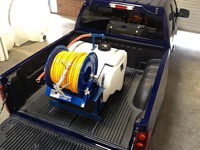 50-gallon-electric-sprayer5ft1.jpg