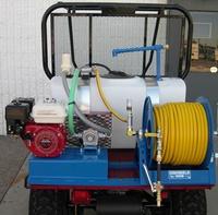 50-Gallon-Mule-Sprayer_QSpray