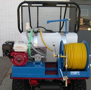 50-gallon-mule-sprayer.jpg
