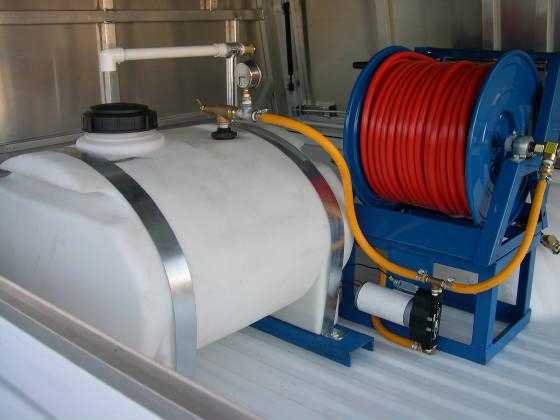 50-gallon-pumptec-12-volt.jpg