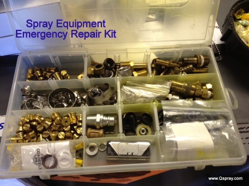 pest control equipmentbackpack sprayersbirchmeier repair kits