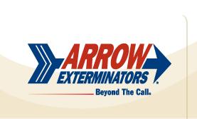 arrow-hp-logo-full-1.png