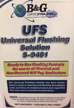 b-g-universal-flushing-solution-ufs.jpg