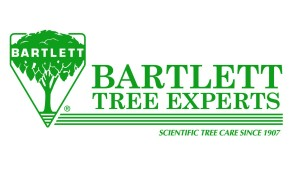 bartlett-logo-300x180.jpg