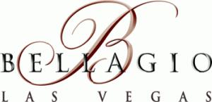 bellagio-las-vegas-logo-2829-1-300x145.png