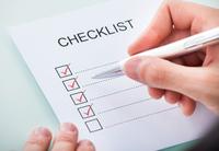 Checklist_QSpray