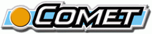 comet-logo-1-300x68.png