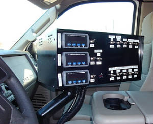 control-panel-swivel-mount.jpg