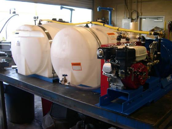 dual-125-gallon-pest.jpg