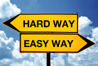 EasyWay_HardWay
