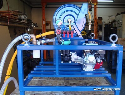 heavy-duty-frame-move-with-forks-or-crane.jpg