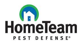 home-team-pest-defense-images.jpg