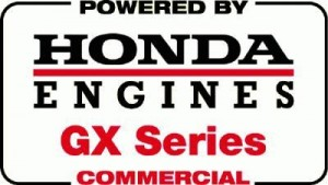 honda-engines-300x169.jpg