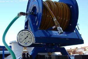 hose-reel-swivel-assembly.jpg