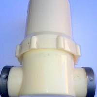 Hypro-Line-Strainer-Filter_QSpray