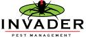 invader-logo.jpg
