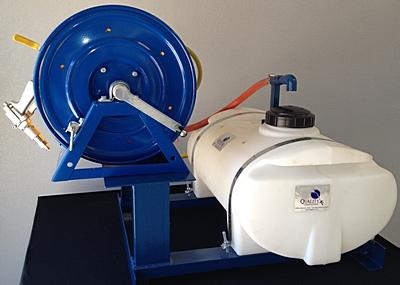 jsw-25-gallon-shurflo-sprayer.jpg