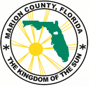 marion-county-fl-seal-300x292.png