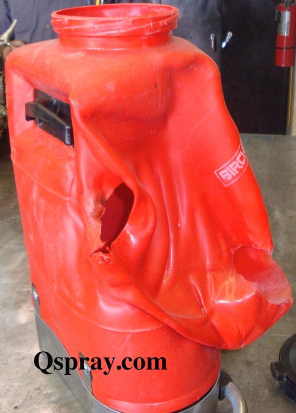 melted-birchmeier-backpack.jpeg