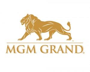 mgm-grand-logo-300x239.jpg