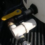 mix-tank-filter-150x150.jpg