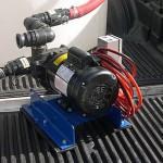 mix-tank-pump-150x150.jpg