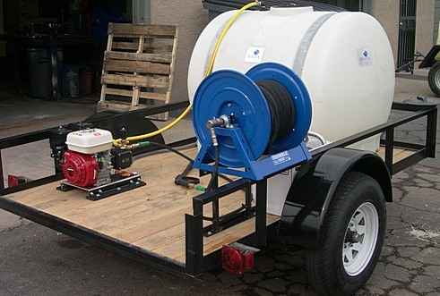 mobile-detail-trailer-with-225-gallon-water-tank.jpg