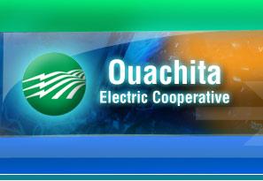 oauchita-electric-company.jpg
