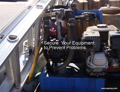 pest-control-equipment-problem.jpg